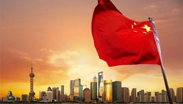 حمایت کره شمالی از حفظ حق حاکمیت و تمامیت ارضی چین