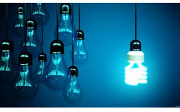 راهکارهای کاهش هزینه برق تا 35 درصد